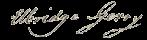 Elbridge_Gerry_signature