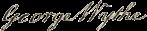 George_Wythe_signature