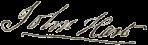 John_Hart_signature