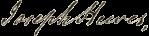 Joseph_Hewes_signature