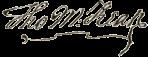 Thomas_McKean_signature