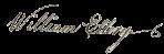 William_Ellery_signature
