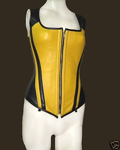 ebd391719c Buying an eBay Corset Part I – The Pragmatic Costumer