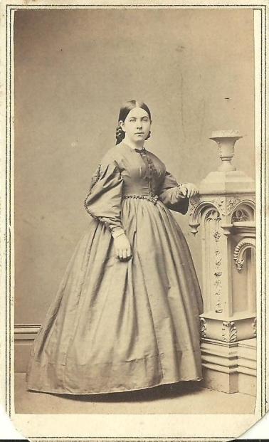 1860s Ebay