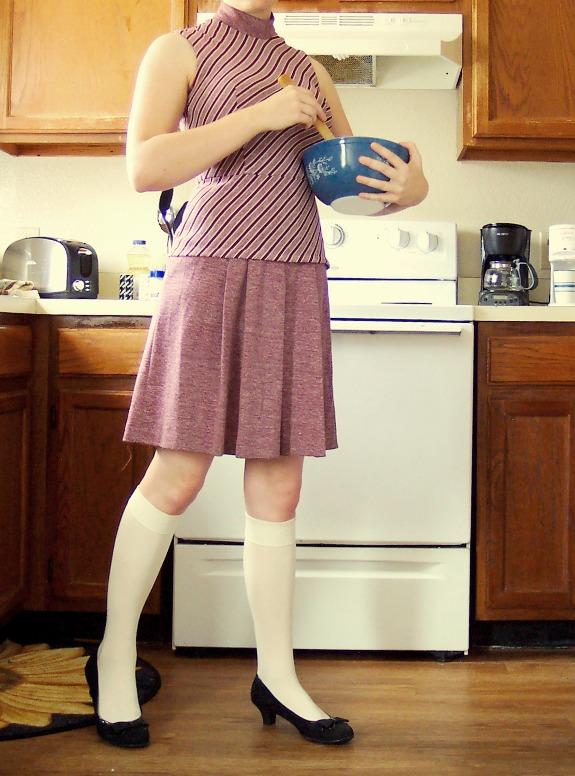 44eb785c94b59 socks – The Pragmatic Costumer