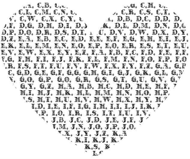 initials2