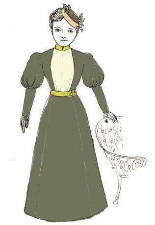 dressdesignagain