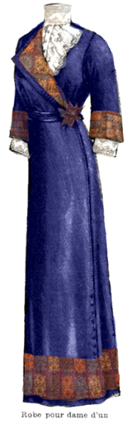 1912dressdesign1