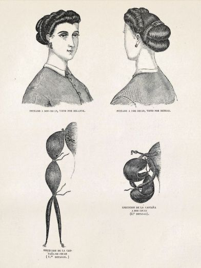 f015e3886d36e16ed147918af415e9bb-historical-hairstyles-hairstyle-for-long-hair