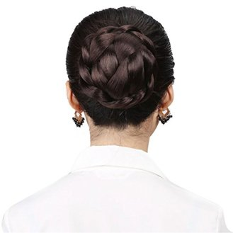 remeehi-braided-scrunchy-scrunchie-bun-updo-hairpiece-chignon-hair-extensions-1b-39