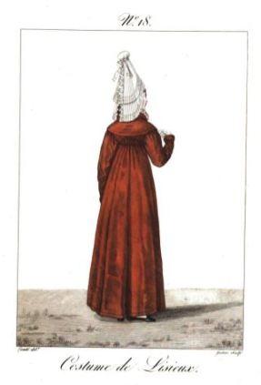 costume-lisieux