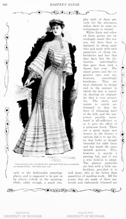 1903-harpers