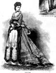 april-2-1870-harpers-bazaar-house-dress
