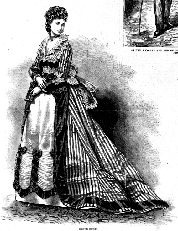 april-2-1870-harpers-bazaar-house-dress