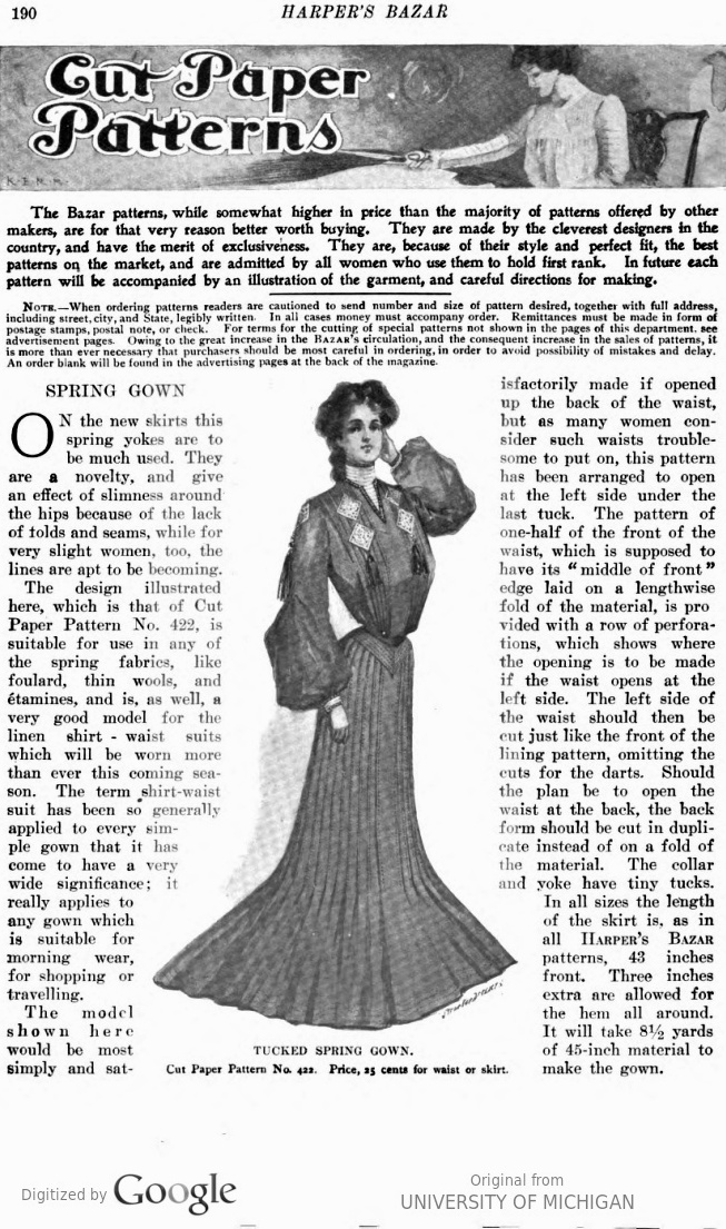 harpers-1903