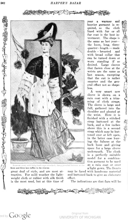 harpers-1904