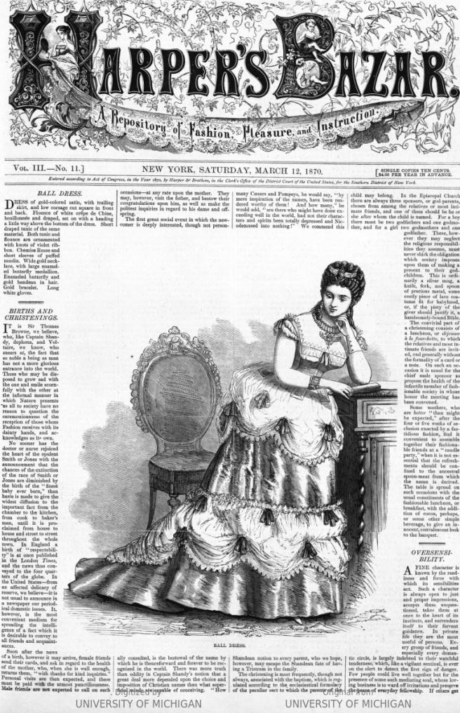 harpers-bazaar-1870