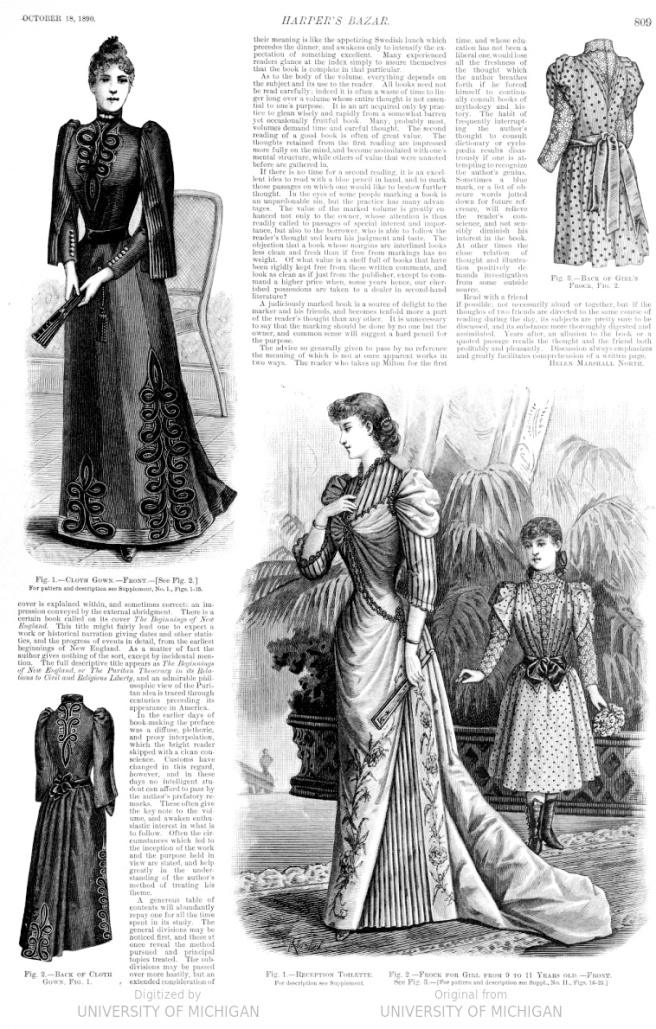 harpers-october-1890